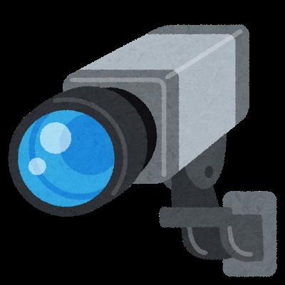 南馬宿村 ライブカメラ