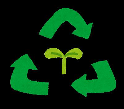 肥溜め エコロジー 環境